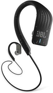 Dealer: JBL Endurance Sprint Wireless