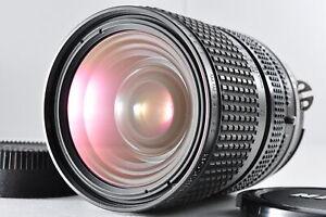 Nikon Ai-S  AIS Zoom Nikkor 28-85mm f3.5-4.5 Manual Lens [ NearMint ] E081902