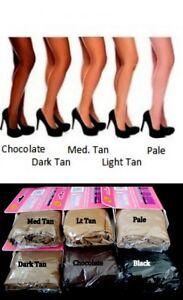 2XL Med Tan Tamara Waitress Dress Tights Hooters uniform Crossdresser drag queen