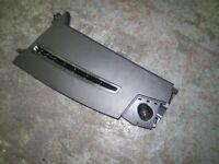 Original VW Crafter Verkleidung Armaturenbrett oben FS M10855 9066890007