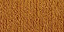 Patons Decor Yarn (6 Skein Pack) Mandarin Orange 244087-87700 Acrylic and Wool