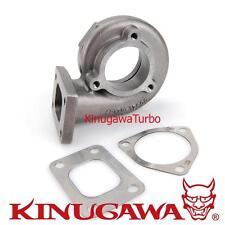 Kinugawa Turbo Turbine Housing for Mitsubishi MHI TD06SL2 T67 T25 Flange 8cm