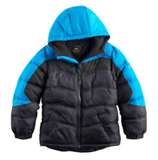 7cc8794d8105 Pacific Trail Blue Outerwear (Sizes 4   Up) for Boys