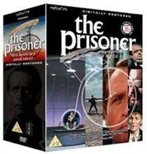 Prisoner The Complete Series 5027626269944 DVD Region 2 P H