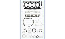 Cylinder Head Gasket Set AUDI A5 TFSI 16V 2.0 180 CDNB (11/2008-)