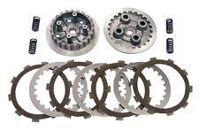 99.3190.0 Kit frizione cpl. Aprilia RS 50 Minarelli AM6 99/05