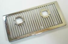 Delonghi Nespresso Pro EN750 Coffee Machine Spare Replacement Cup Plate