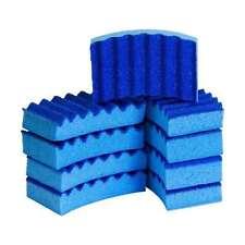 Lysol Multi-Purpose Scrubber Sponges (12-Sponges)