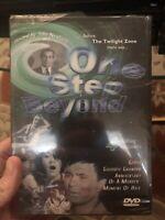 One Step Beyond - Vol. 9 (DVD, 2004)