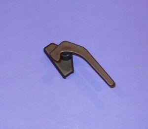 POLYFIX LEVER LOCK CARAVAN WINDOW CATCH PP8000