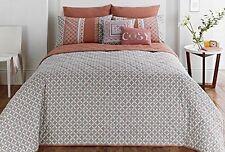 Asian/Oriental Decorative Bedspreads