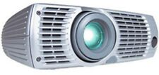 Nice working Proxima DP2000x PRO LCD Projector no BULB