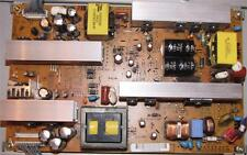 LG 37LG30 LCD TV Repair Kit, Capacitors Only, Not the Entire Board