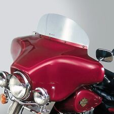 Fairing Windshield National Cycle 20041