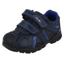 Chaussures en daim pour garçon de 2 à 16 ans Pointure 37