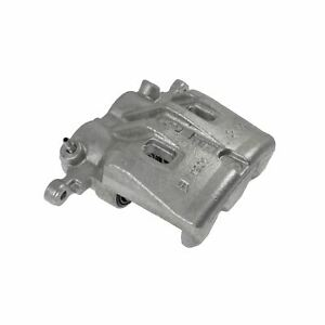 BLUE PRINT FRONT LH BRAKE CALIPER FOR A NISSAN X-TRAIL SUV 2.2 DCI