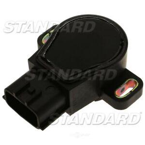 Throttle Position Sensor Standard TH123