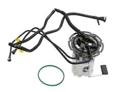 Fuel Pump Assembly with Fuel Level Sending Unit Walbro TU 303 / 12 805 467