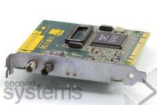 3com Link éter 10 tarjeta de red 10/100 PCI Link éter XL 3c900b-fl/03-0149-001