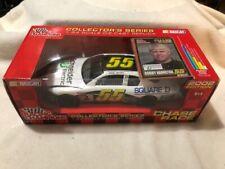 NASCAR Diecast 1/24 scale Racing Champions #55 Bobby Hamilton Shneider Electric
