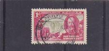 Handstamped George V (1910-1936) British Colonies & Territories Postal History Stamps