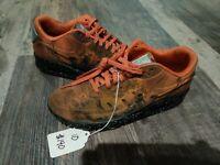 Nike Air Max 90 QS Mars Landing Magma Orange CD0920-600 Men's Sz 10