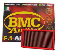 Filtro aria filter BMC Ducati monster 750 800 1000 s4