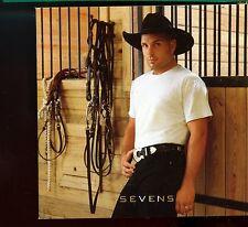 Garth Brooks / Sevens
