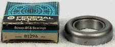 NEW Old Stock BCA - Federal Mogul - JB-01296 Clutch Bearing