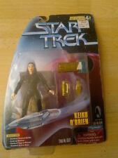 Star Trek Keiko O'Brien Deep space nine figurine NIB circa 1998 stock #65121