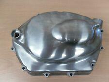 HONDA CB125K Clutch Cover Nos part 11330-351-000 # SL26