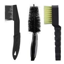 CICLO di pulizia Brush SET MTB RUOTA BICI TELAIO KIT DI PULIZIA