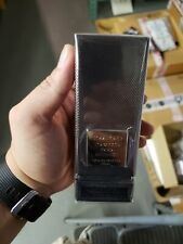 TOBACCO OUD INTENSE EDP 1.7OZ/50ML BY TOM FORD PRIVATE BLEND EXCLUSIVE
