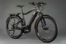 "28""E-bike Elektrofahrrad Haibike SDURO Trekking 6.0- Yamaha 500WH Akku- XXL- NEU"