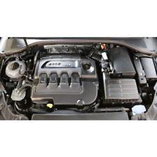 2014 Audi A3 Seat Leon Skoda VW Golf 1,6 TDI Motor Engine CXX CXXB 110 PS