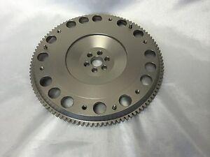DATSUN 1200 Bprojects Chromoly Lightweight Flywheel (For NISSAN B110 A12 A15)