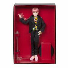 Bts Bangtan Boys Prestige Doll V Bambola 20cm Mattel