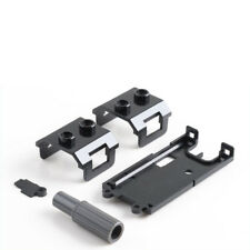 Petites Pièces Chassis Kyosho Mm-14 # 703834