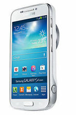 Samsung 8GB Smartphones