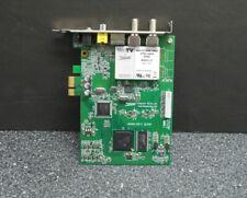 HAUPPAUGE WINTV-HVR-1850 ATSC/QAM NTSC 85021LF REV:C5F5