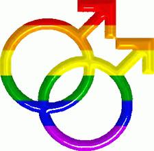 KAMA SUTRA DVD FOR GAY MEN INSTRUCTIONAL & EDUCATIONAL, HOMOSEXUAL, SAME SEX