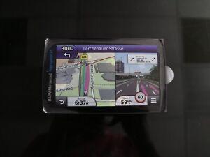 BMW Motorrad Navigator VI Gps  Nav 6 by Garmin, Brand New, Great Deal !!!