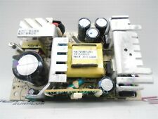 General Electric 5117312-0A00 Power Supply Board Revision A
