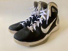 Nike Hyperdunk Flywire Mens Size 11.5