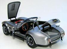 1 Sport Car InspiredBy Ferrari 18 GT Race 64 F Exotic 24 Leman 12 Scuderia 43