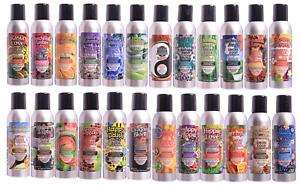Smoke Odor Exterminator Removes Smell 7oz Large Air Freshen Spray