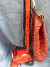 funktionsfähiger Handstaubsauger - *Dirt Devil Royal Broomy M750*