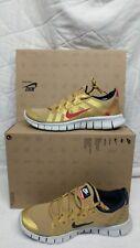 NIB! Nike Free Powerlines + NRG size 9 - 548179 764 RARE
