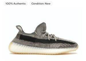Adidas Yeezy Boost 350 For Sale Authenticity Guaranteed Ebay