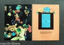 CF68 - Clipping-Ritaglio -1979- NOTIZIE MUSICA , I KINKS , RAY DAVIES